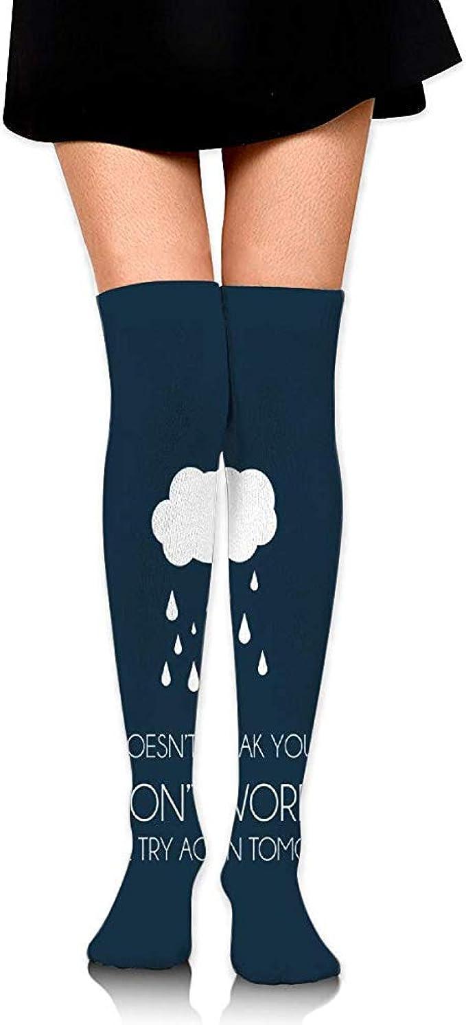 GLR Design Calcetines Unisex, Motivación Porno Calcetines Suaves Y ...
