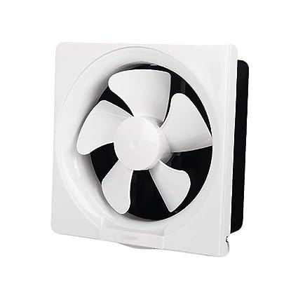 Ventilateurs de Salle de Bain Ventilateur d\'échappement ...