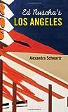Ed Ruscha's Los Angeles (MIT Press)