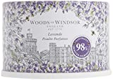 Lavender by Woods Of Windsor for Women 3.5 oz