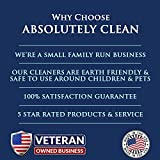 House Cleaner for Pets - Keep Your Pets Safe with