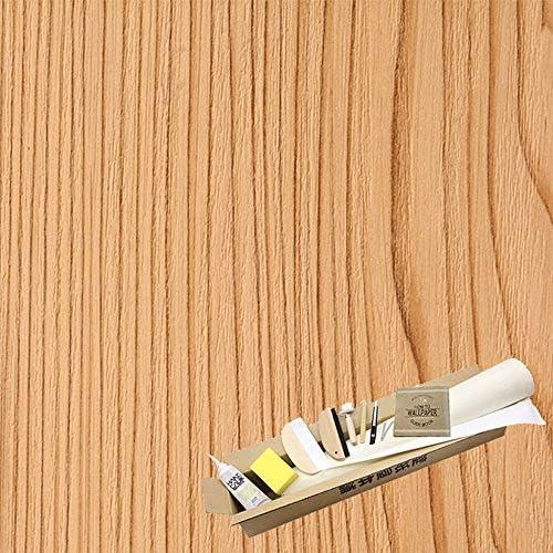 壁紙 初心者セット15m (壁紙15m + 施工道具7点セット + ハンドコーク) SLB-9170