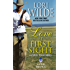 Love at First Sight: A Cupid, Texas Novel