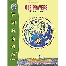 Our Prayers: Sloka Book