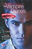 jack the ripper diary - The Vampire Diaries: Stefan's Diaries #4: The Ripper