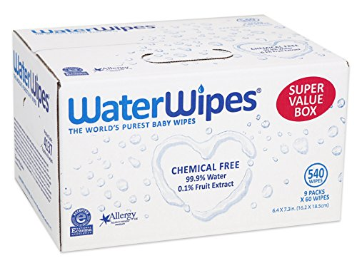 waterwipes-sensitive-baby-wipes-natural-chemical-free-9-packs-of-60-count-540-wipes
