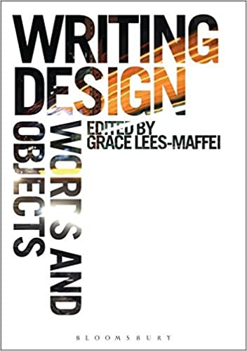 buy writing design words and objects book online at low prices in