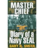 img - for [(Death in a Jungle: Diary of a Navy Seal )] [Author: Gary R. Smith] [Sep-1996] book / textbook / text book