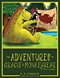 img - for The Adventures of Gracie & Monkeybear: Book 1: Summer book / textbook / text book