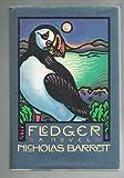 Fledger, Nicholas Barrett, 0025074105