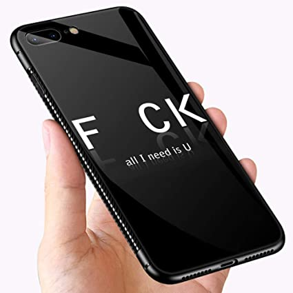 iphone 8 case funny for men