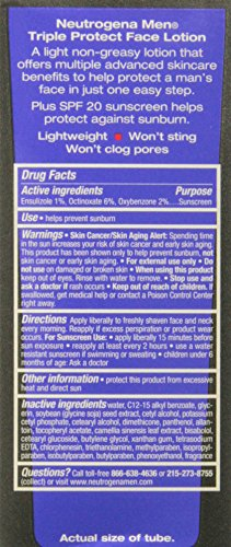 Neutrogena-Men-Triple-Protect-Face-Lotion-With-Sunscreen-Broad-Spectrum-Spf-20-17-Fl-Oz-Pack-of-2
