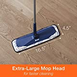 Bona Microfiber Floor Mop