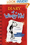 Diary of a Wimpy Kid (Diary of a Wimp...