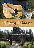 Taking Chances (Inspirational Romance)