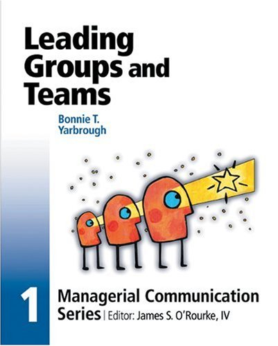 Managerial Communication Book
