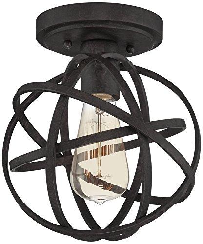 Atom Pendant Light in US - 9