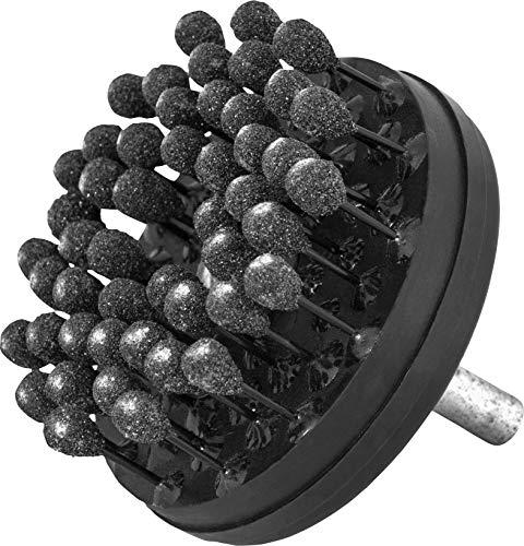Performance Tools - Brake Rotor Hone