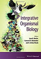 Integrative Organismal Biology Front Cover