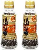 ファイン スーパーフード チアシードボトル α-リノレン酸豊富 使いやすいボトルタイプ 約18日分 (1日10g/180g)×2個セット
