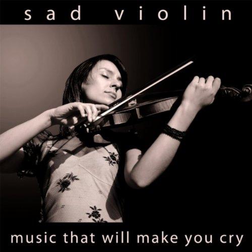 (Italian Violin Music)