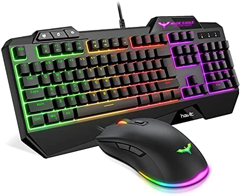Clavier keyboard _image1