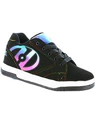 Heelys Men's Propel 2.0 Men's Sneaker