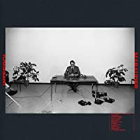 Marauder [Vinyl LP]