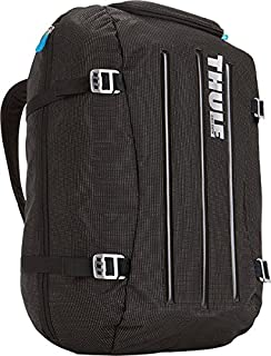 5b48ba85d5b Amazon.com: Thule Subterra Convertible Carry On: Sports & Outdoors