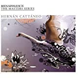 Renaissance Masters Series 13 Mixed By Hernan