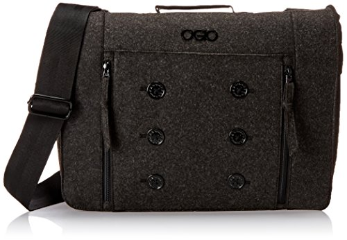 ogio-international-midtown-messenger-dark-gray-felt