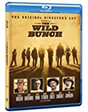 Wild Bunch, the [Blu-ray] [Import]