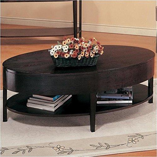 coaster-home-furnishings-3941-casual-coffee-table-cappuccino