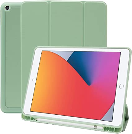 世代 第 ipad カバー 8