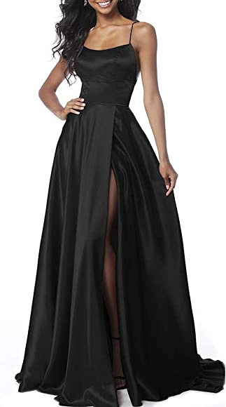 Evening Prom Party Swing Short Dress Wedding Bridesmaid Cocktail Ball Gown UK