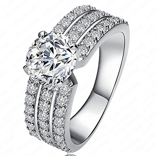 fendina-jewelry-18k-white-gold-plated-wedding-engagement-rings-bling-round-zircon-for-women-gift