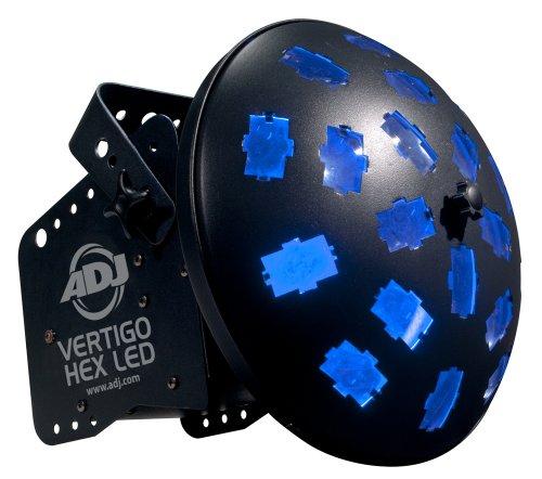 adj-products-vertigo-hex-led