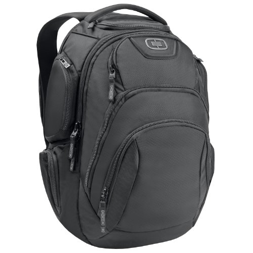 ogio-renegade-premium-15-laptop-back-pack-rucksack-bag-one-size-black