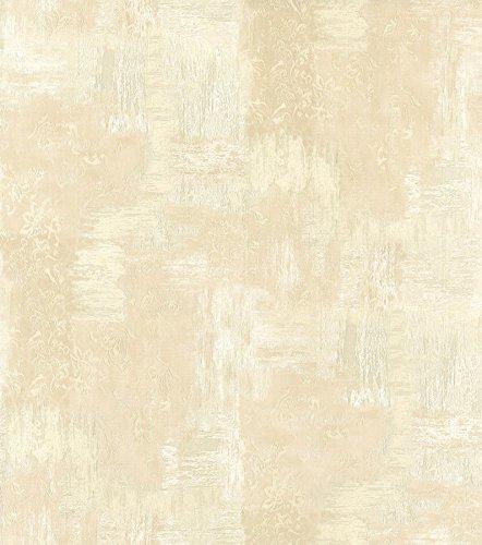 Papel de Parede Bobinex Classique Pinturas Bege 2854
