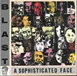Sophisticated Face by Cuneiform (1999-09-28)