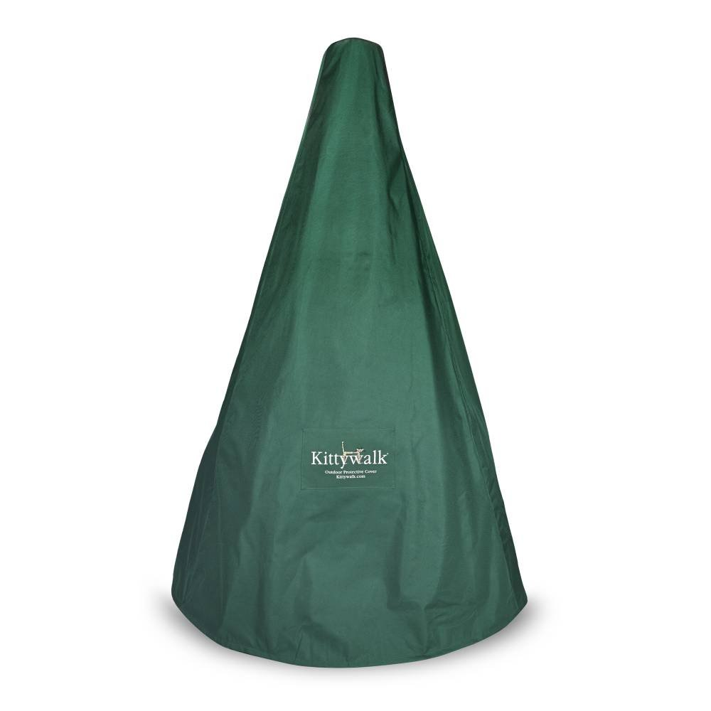 Teepee Outdoor Protective Cover (3 Pack)