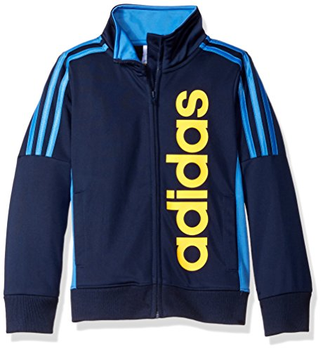 adidas-big-boys-tiro-and-tricot-jackets-navy-m