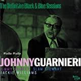 The Definitive Black & Blue Sessions - Walla Walla