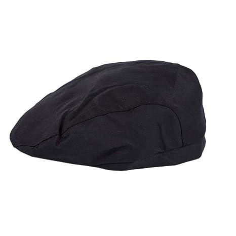 2 pezzi Cappellino alla moda cappello Berretti Cappellini Ristorante Cucina  Cappello Chef Accessori per la lavorazione d67c3f16397b