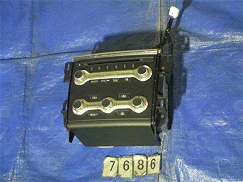 日産 純正 ティアナ J32系 《 J32 》 CD P60200-14027304 B01MQPYJ2X