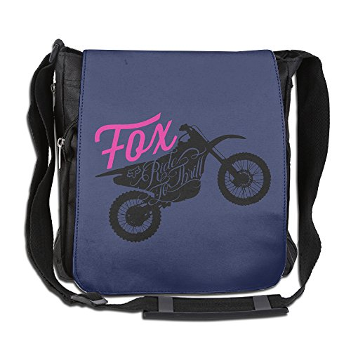 Bike Messenger Bags Los Angeles - 3
