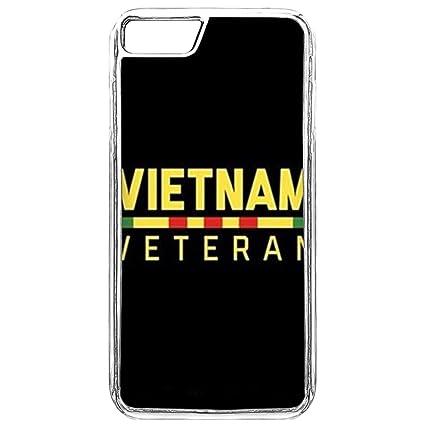 coque iphone 7 vietnam