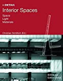 img - for In Detail: Interior Spaces: Space, Light, Material book / textbook / text book