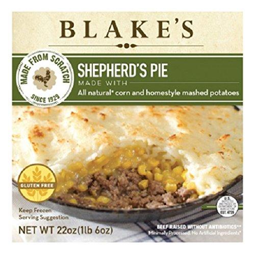 shepherds pie - 8