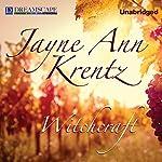 Witchcraft | Jayne Ann Krentz